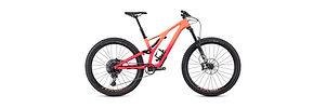 red mountain bike.jpg