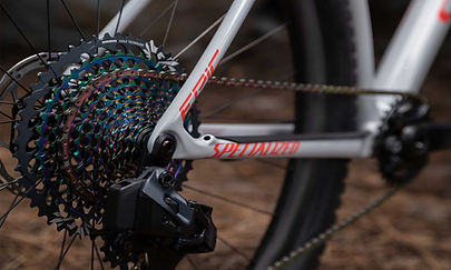 SPECIALIZED-EPIC-REAR-CASSETTE-SAVE-FOR-