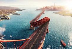 BRIDGE-SAVE-FOR-WEB.jpg