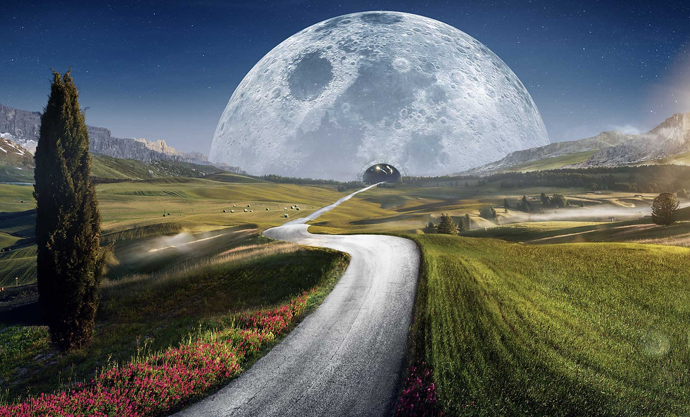 Path-to-the-moon.jpg