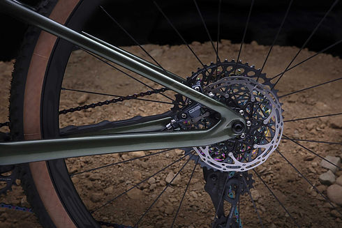 epic-rear-rotor-save-for-web.jpg