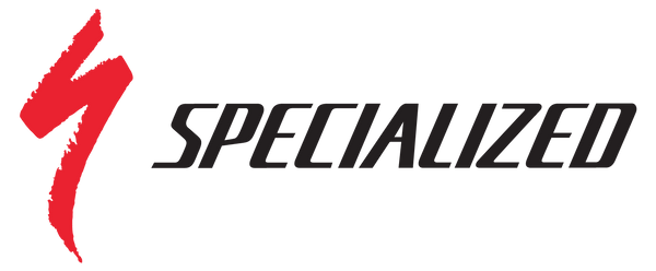 spcialized logo png.png
