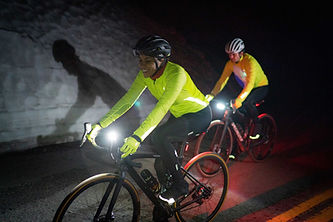 BIKES-WITH-LIGHTS-SAVE-FOR-WEB.jpg