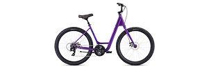 purple bike.jpg