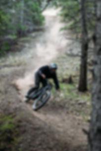 Downhill-bike-save-for-web.jpg