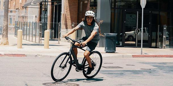 vado-sl-rider-save-for-web.jpg