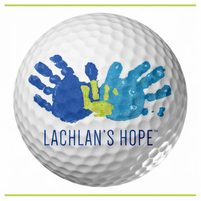 6th Annual Lachlan's Hope Charity Golf Tournament