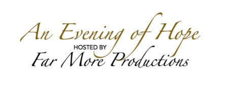 Evening of Hope Cover Photo.jpg