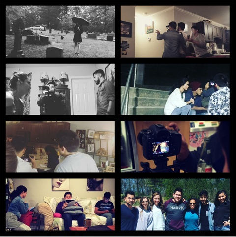 filming of music video.jpg