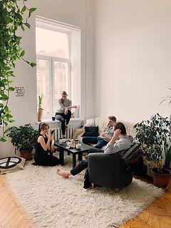 cozy sitting room.jpeg