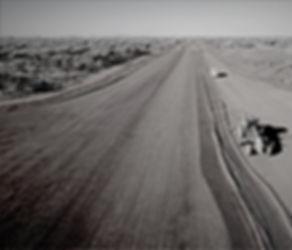 Newman pilbara grader  140M_edited_edite