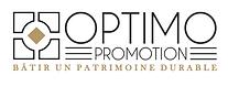 logo optimo 2018 II (003).png