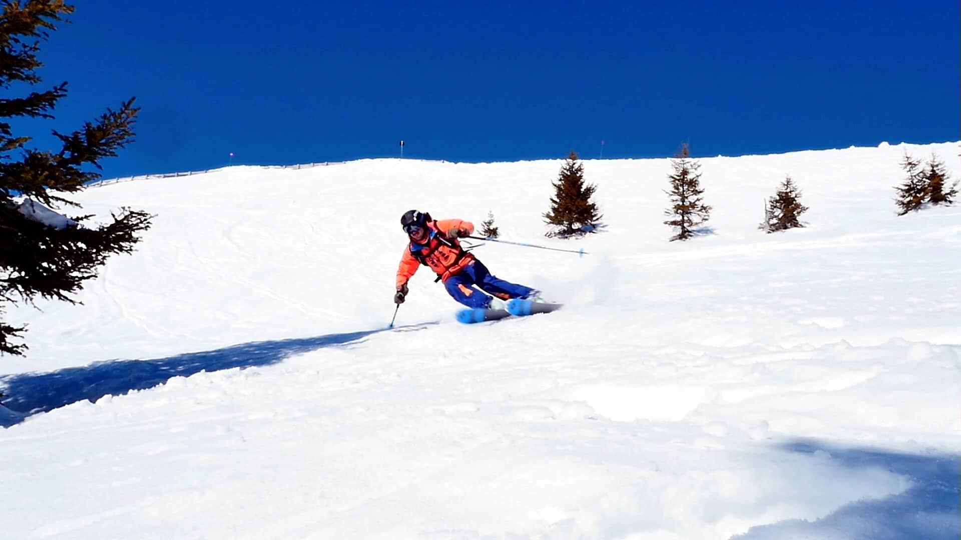 ski plaisir-min