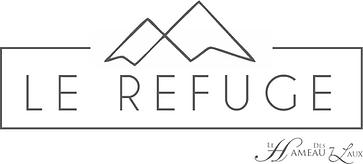 refuge1.png