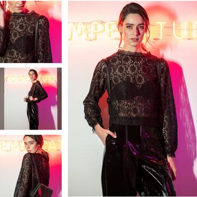 Fashion_styling_Temperatura11.png