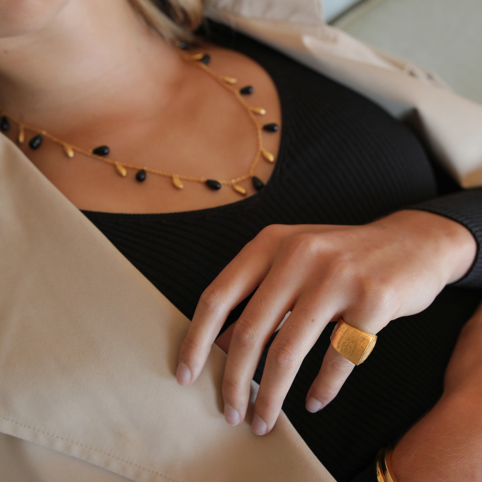 maria avillez jewelry8.jpg