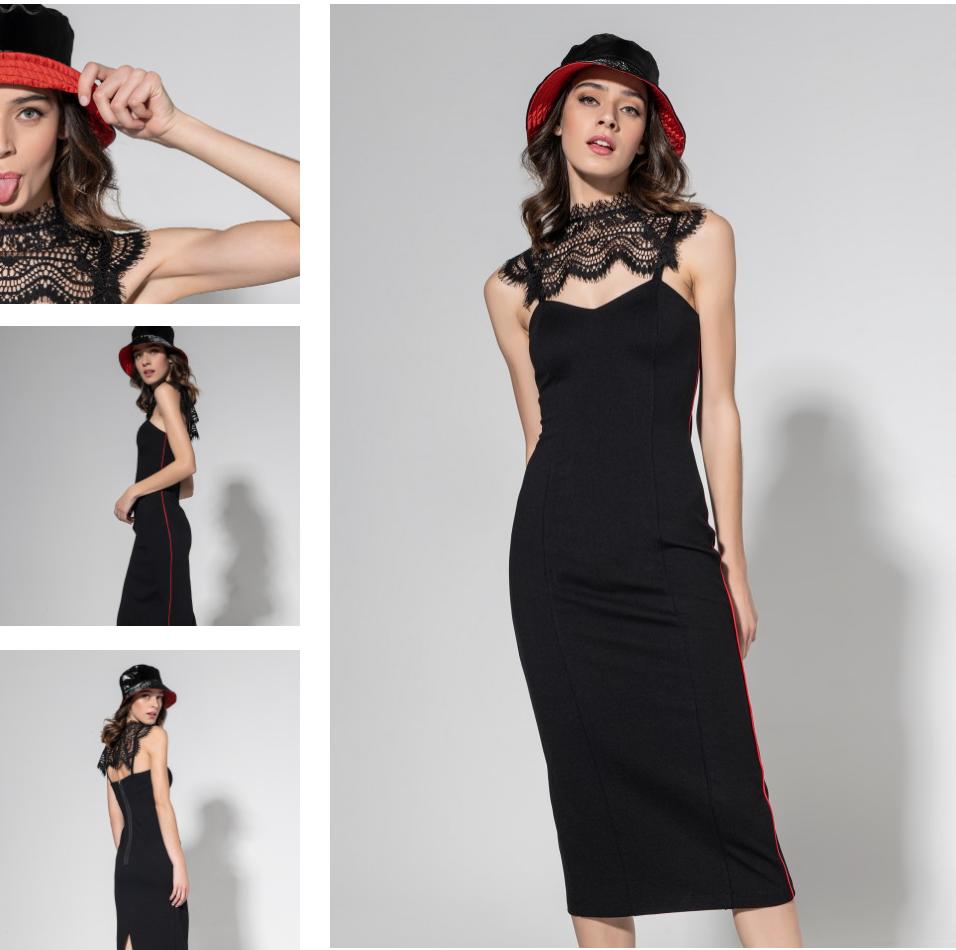 Fashion_styling_Temperatura15.png