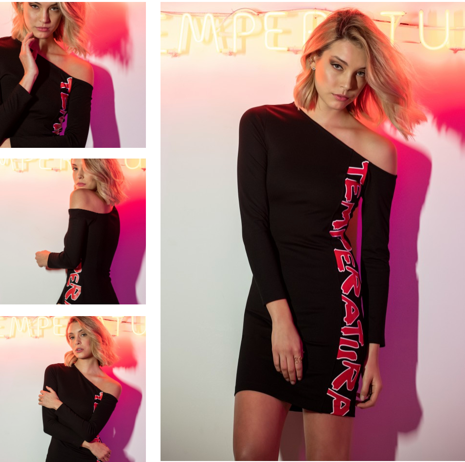 Fashion_styling_Temperatura13.png