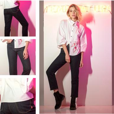 Fashion_styling_Temperatura7.png