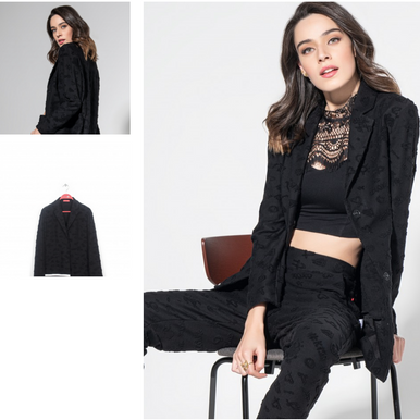 Fashion_styling_Temperatura5.png