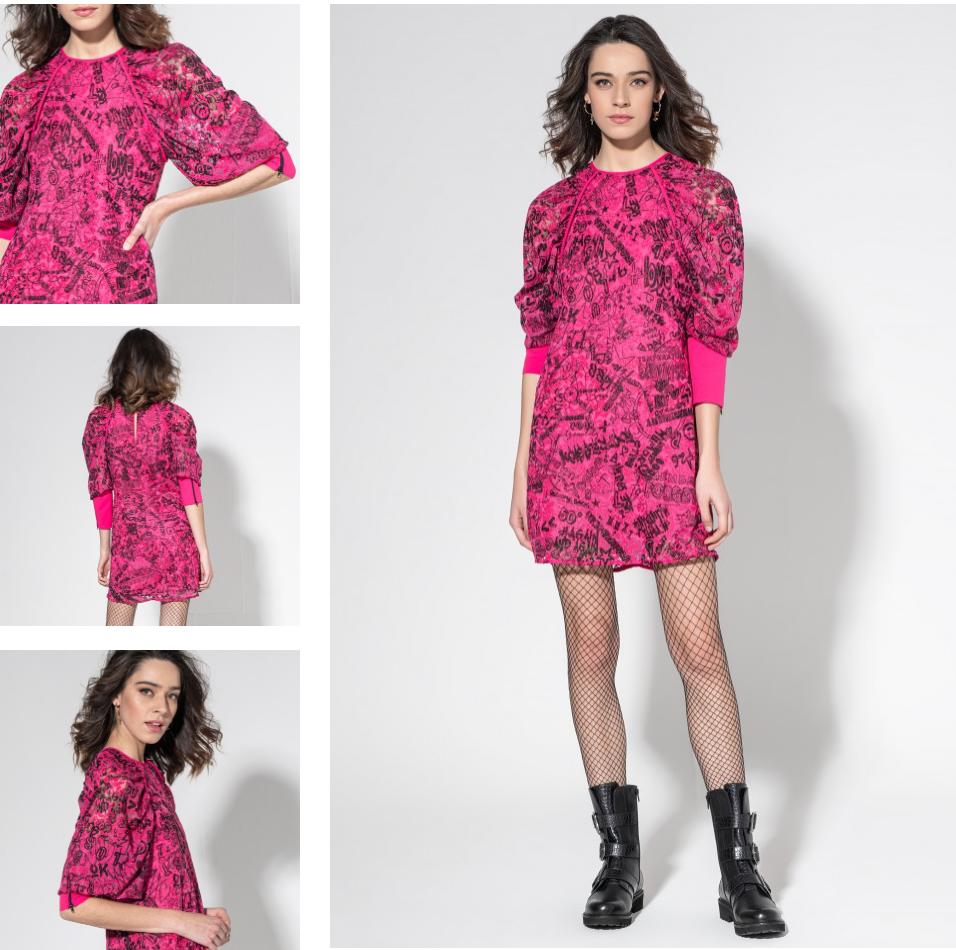 Fashion_styling_Temperatura4