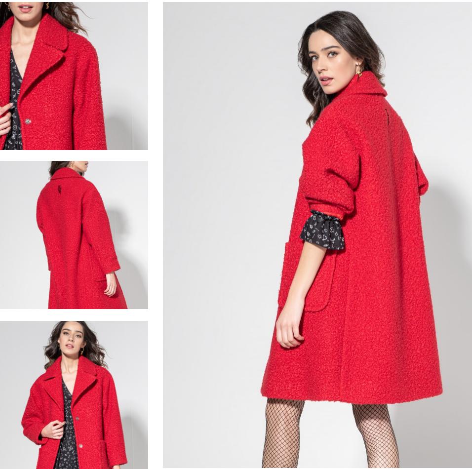 Fashion_styling_Temperatura2.png