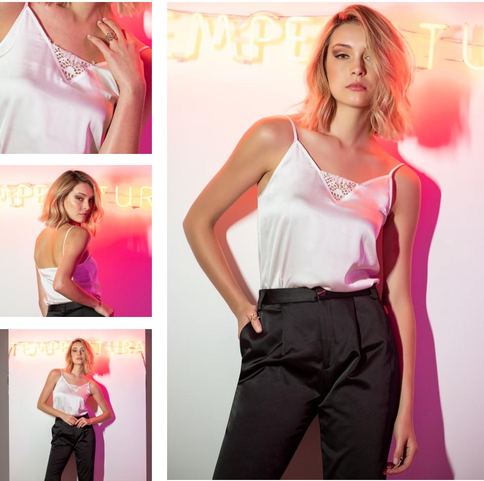 Fashion_styling_Temperatura10.png