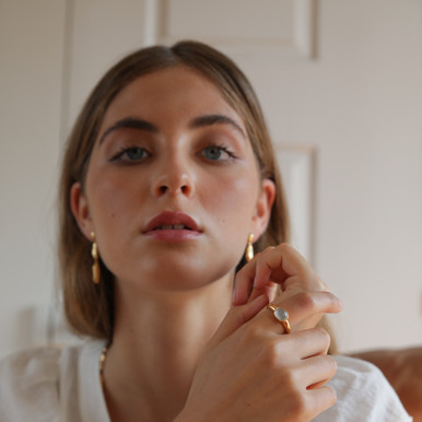 maria avillez jewelry10.jpg