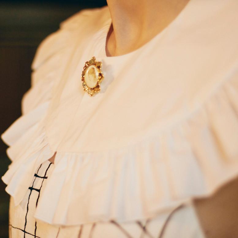 Fashion_Styling_MW18