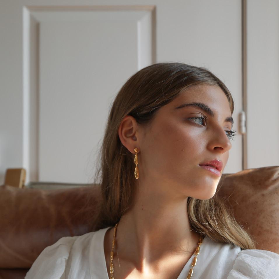 maria avillez jewelry2.jpg