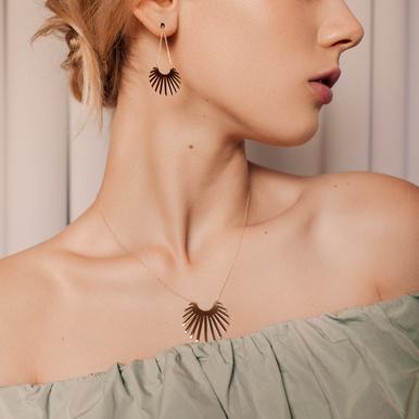 Fashion_Styling_Galeiras7