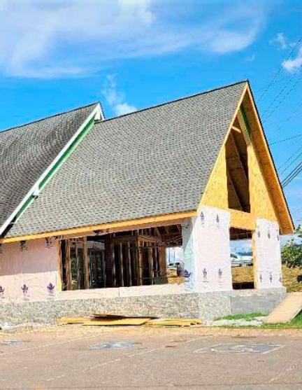 Church Build.png