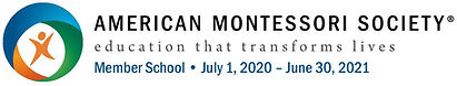 Small Montessori Logo.jpg