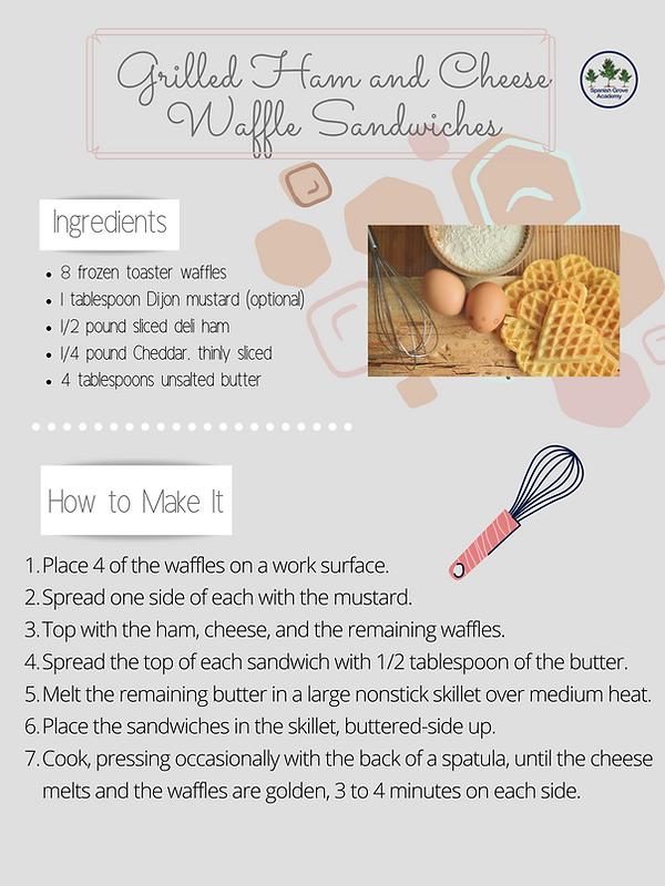 recipe 1.png
