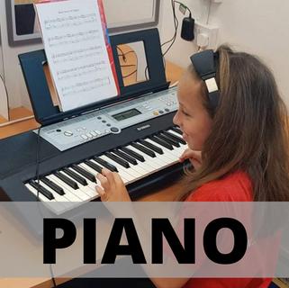 PIANO (2).png
