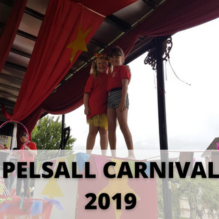Carnival 2019.png