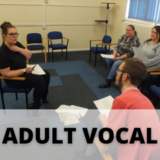 Adult vocal.png