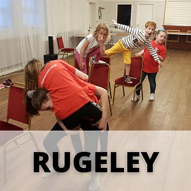 Rugeley.png