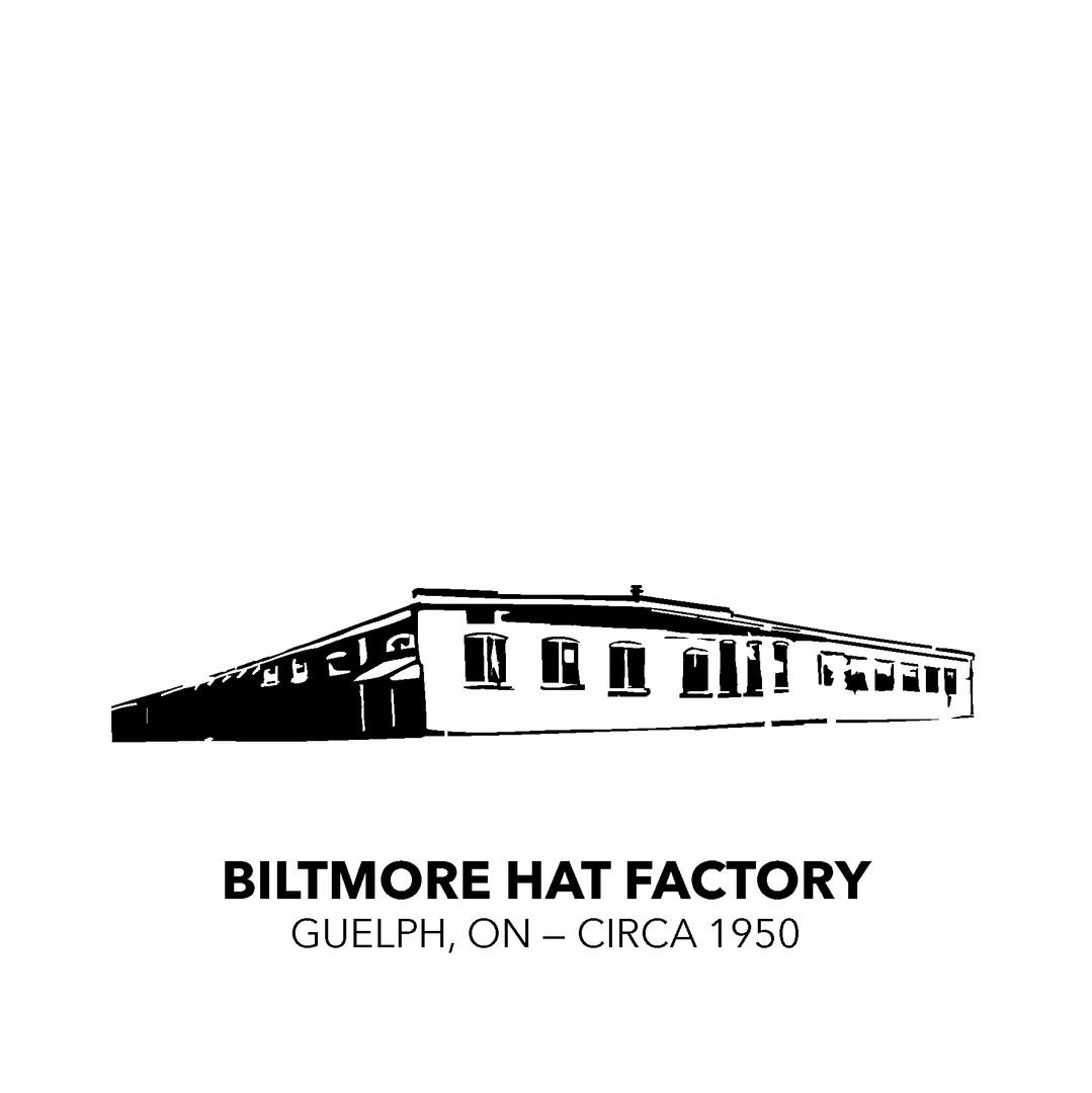 Biltmore Hat Factory