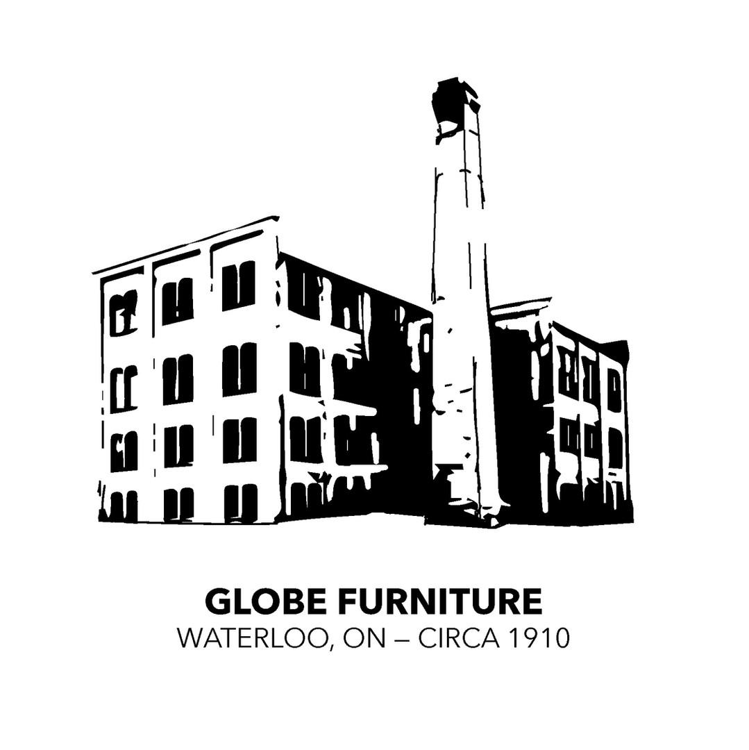 Globe Furniture