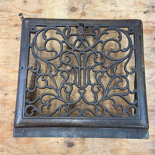 12x14 WALL VENT