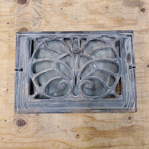"""7"""" X 10"""" WALL VENT"""