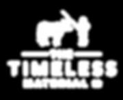 Timeless_Logo_CMYK White-01.png