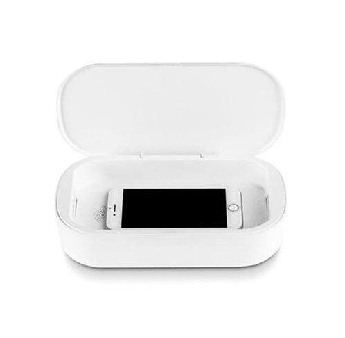 UV Sterilisation Phone, Mask & Key Cleaner