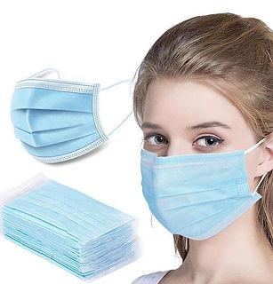 medical-mask-1_700x700_3faf1dcf-fdf0-4338-a6d6-754800159cc7.jpg