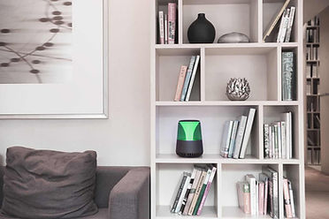 Air Purifier for the living room.jpg