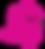 PR Chick Logo