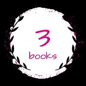 Naomi Garrick | Personal Brand Author