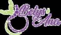 Belysana logo color.png