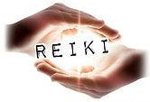 Reiki-logo.jpg